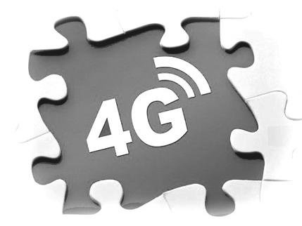 """工信部回應""""4G降速""""傳聞:從未要求運營商降速"""
