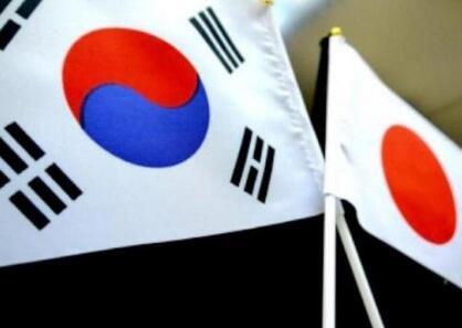 日美不滿韓國不續簽情報共享協定 敦促韓方再考量
