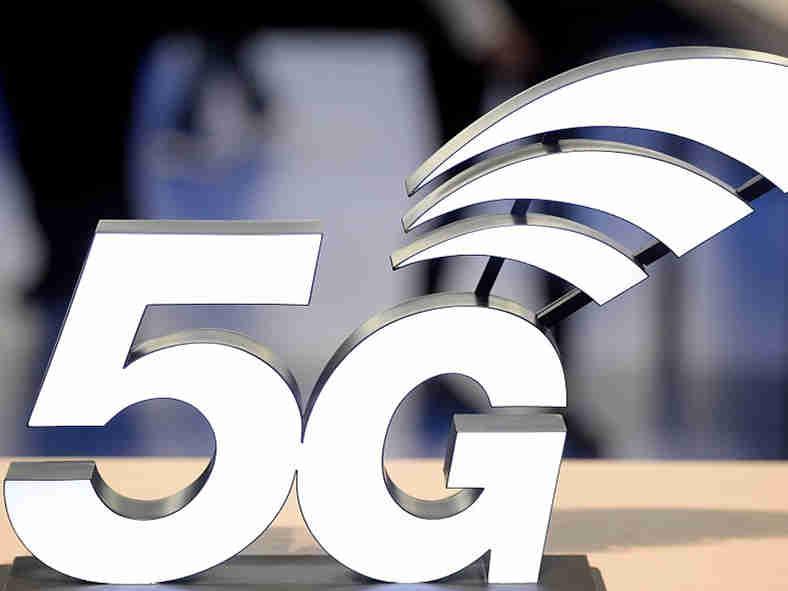 未來5G資費怎么定?三大運營商傳出這些信號