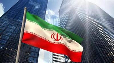 聚焦伊核協議:歐洲努力收效甚微伊朗起草更強硬措施