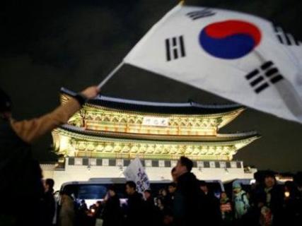 韓國又曝權貴爭議 一國會議員之子酒駕撞人欲私了