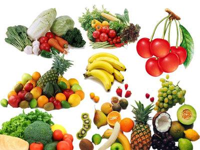 水果價格走勢如何?能逐步回落嗎?你關心的在這兒