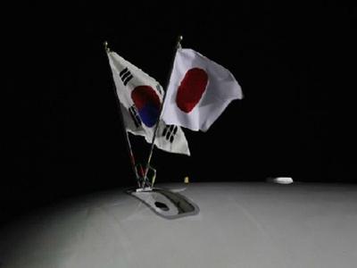 日本環境大臣主張福島核污水排入大海 韓方擔憂