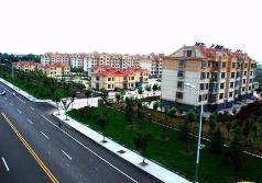 定了!青島這26個村莊將建省級美麗鄉村示范村(名單)