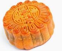 合格率達100%!青島市場監管局發布月餅抽檢信息