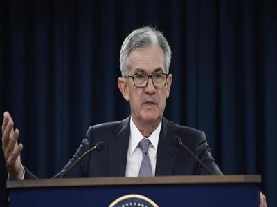 美聯儲宣布今年內第二次降息 符合市場普遍預期