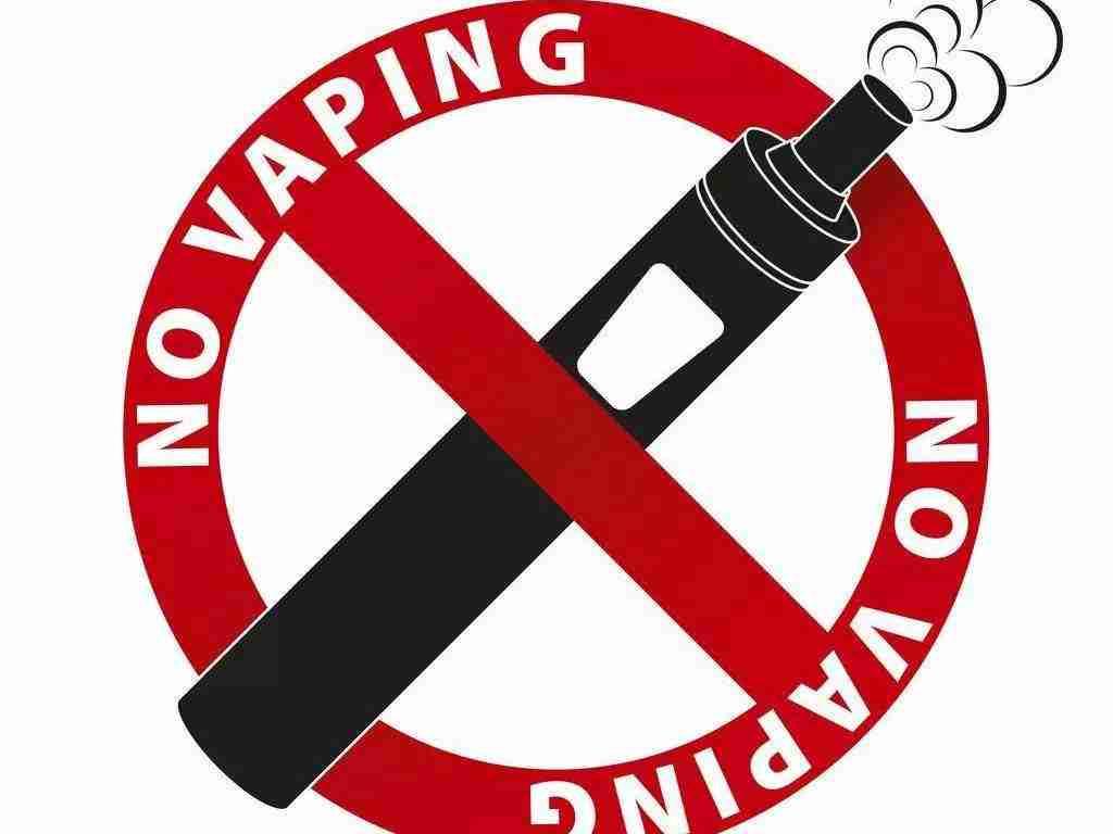 不確定性越來越大 沃爾瑪美國門店將停售電子煙