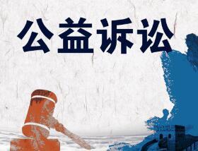 青岛首起海洋公益诉讼案:盗挖海砂被判赔196万元