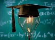 山东发布教育信息化行动计划 未来5G等新技术融入教学