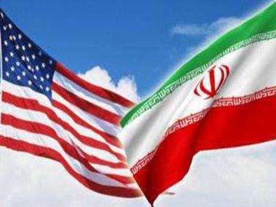 否認干涉美國大選 伊朗外長:我們不干涉他國內政