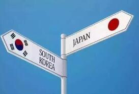 韓日聯手反海盜演習引關注 兩國關系是否轉暖?