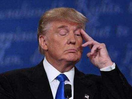 美國總統彈劾調查繼續 出現第二名檢舉人