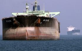 伊朗官員稱不會對油輪遇襲事件保持沉默