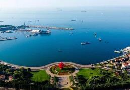 24個國家的37城參展!青島國際友好城市商品展本周開幕