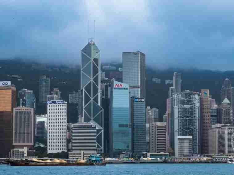 香港各界揭批教育亂象 認為教育改革勢在必行