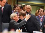 """欧洲联盟""""内讧"""" 新成员入盟谈判难以启动"""