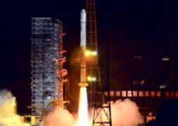 """中国航天""""龙""""系列运载火箭研制和发射计划公布"""