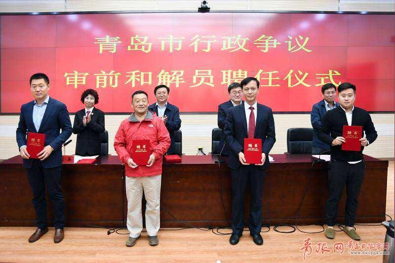 http://www.qwican.com/yuleshishang/2138280.html