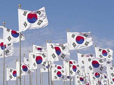 韩国欲重金打造数字政府 全面普及电子身份证