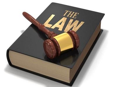 11月新规:恶意注册商标侵权 赔偿上限提至500万
