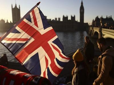 """""""秩序!秩序!"""" 英国议会下院""""咆哮""""议长卸任"""