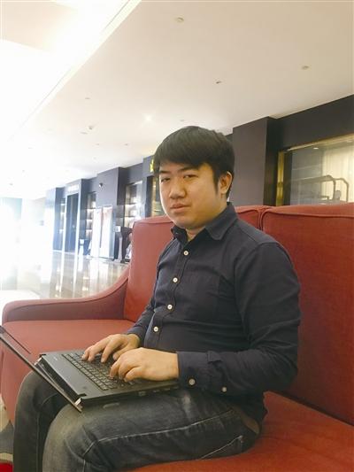 res46_attpic_brief.jpg