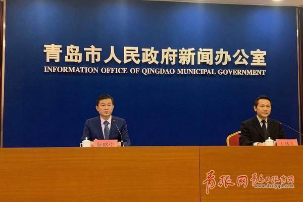 第十四届欧洽会将于11月14日在青岛开幕