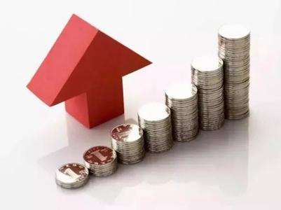 前三季度居民人均可支配收入实际增长百分之六点