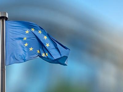 欧盟围绕吸纳新成员吵翻天 法国主张提高入盟门槛