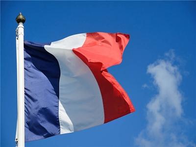 法國將再掀起大罷工 中國使館提醒中國公民注意安全