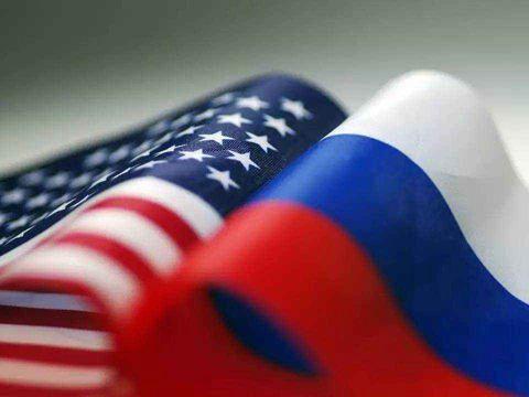 俄羅斯指美國再次拒發簽證 或致俄美關系惡化