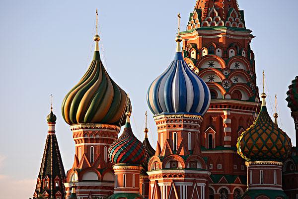 俄議會上院通過憲法修正案草案