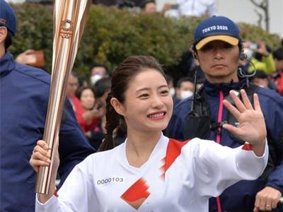 日本政府加緊防控疫情 計劃保證奧運會如期舉辦