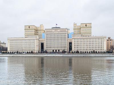 俄國防部:俄土在敘利亞伊德利卜遭恐怖分子挑釁