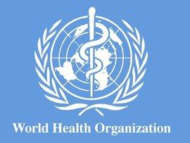 世衛組織總部兩名員工確診感染新冠肺炎