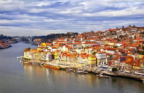 葡萄牙宣布全國緊急狀態應對疫情
