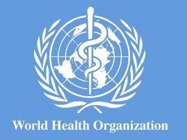 中國以外新冠肺炎確診病例升至210644例