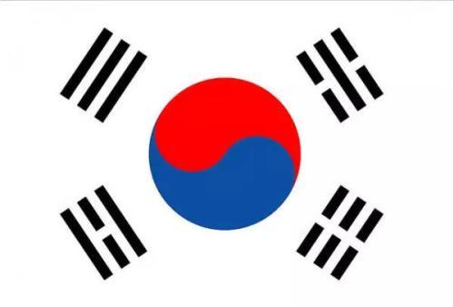 韓國新冠治療費用:兩萬至四十萬人民幣