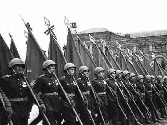 俄羅斯總統普京宣布6月24日舉行紅場閱兵