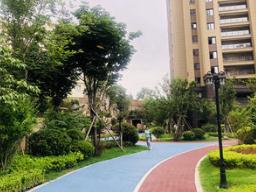 李滄區推出314套公租房源,6月8日啟動申請登記