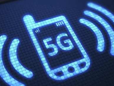 我國5G基站周增超1萬,預計年底將建設超60萬