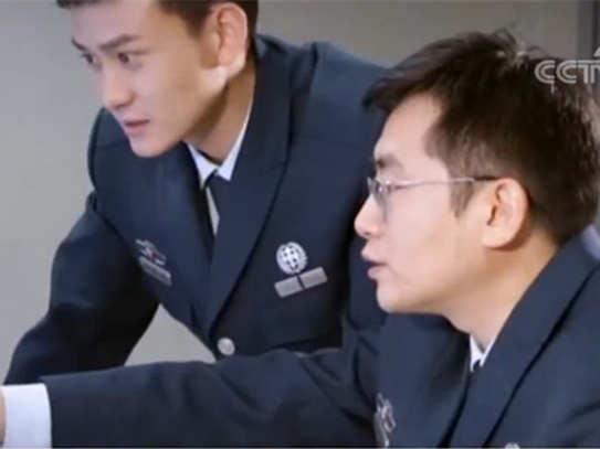 2020年全軍面向社會公開招考文職人員