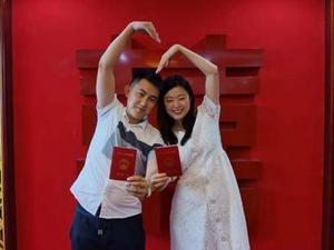 7月1日起青島婚姻登記全市都能辦!新政實施受歡迎