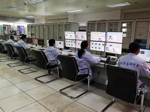 中國遙感衛星地面站成功實現高分多模衛星數據接收