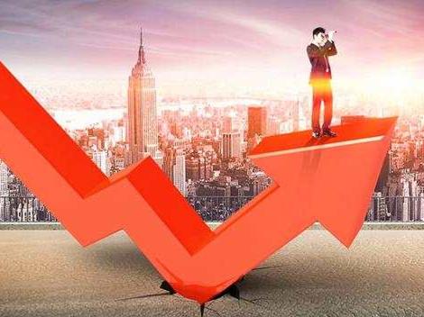 多國媒體積極評價中國經濟穩定向好