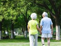 疫情影響下,養老金如何調整?如何確保按時足額發放?
