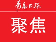 青島日報聚焦|青島民企百強:塊頭更大,新面孔更多