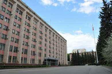 中國駐俄大使館:暫時停止持有效證件人員入境