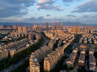 前三季度房地產投資榜:粵蘇浙穩居前三,山東排第四