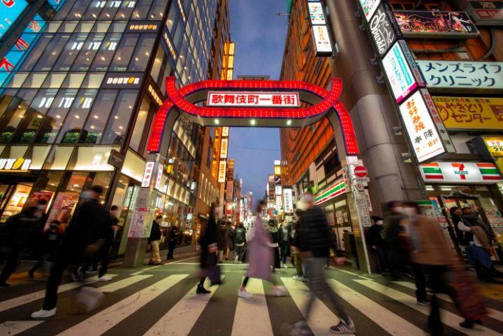 日本政府將在全國范圍統一暫停旅游補貼政策